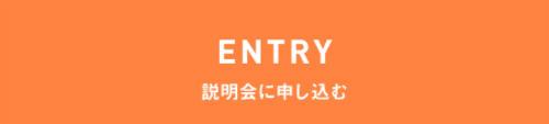 entrybtn.jpg