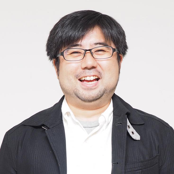prof_fujikawa.png