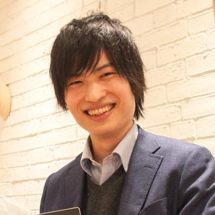 prof_nakajima.png